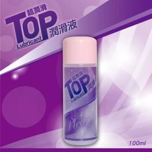 TOP潤滑液100ml 【超潤滑】