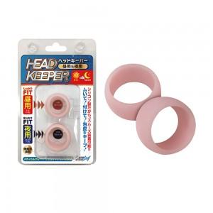日本A-ONE 包皮矯形環(日夜用套裝)