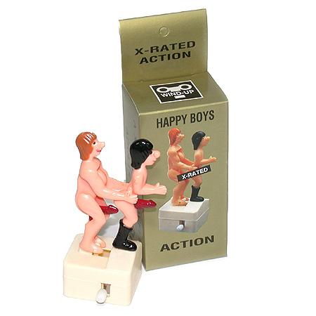 做愛玩具-站式