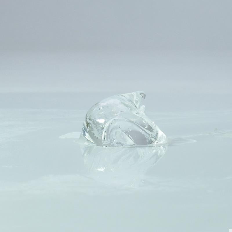 日本SSI JAPAN絕對高潮潤滑凝膠【女性用】潮吹興奮至極催情潤滑液