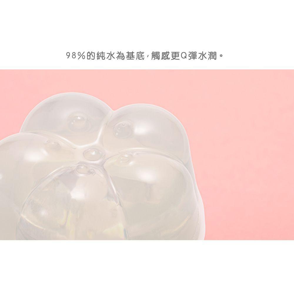 日本TENGA iroha petit 晶瑩悠活 LILY/百合