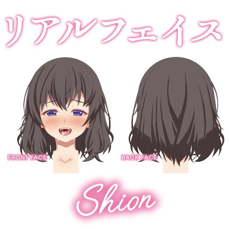 日本NPG*New Dolls Sequel 激乳正常位充氣娃娃