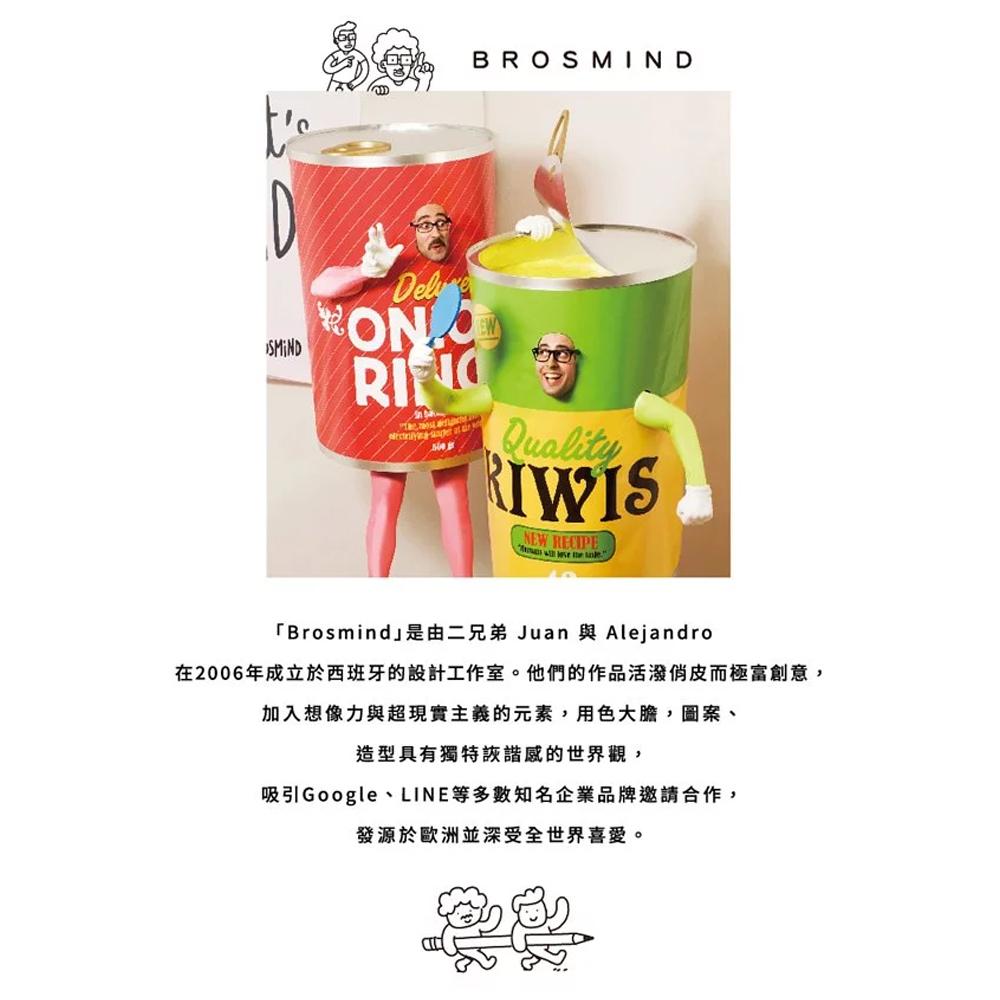 日本TENGA BROSMIND with TENGA 聯名限量經典CUP